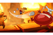 Ubisoft RAYMAN ORIGINS photo 4