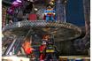 Warner LEGO BATMAN 2 : DC SUPER HEROES photo 2