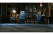Warner LEGO HARRY POTTER ANNEES 5 A 7 photo 3