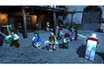 Disney LEGO PIRATES DES CARAÏBES photo 4