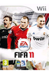 Electronic Arts FIFA 11 photo 1