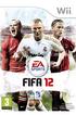 Electronic Arts FIFA 12 photo 1