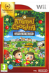 Nintendo ANIMAL CROSSING photo 1
