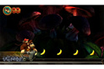 Nintendo DONKEY KONG COUNTRY photo 5