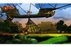 Nintendo DONKEY KONG COUNTRY photo 3