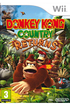 Nintendo DONKEY KONG COUNTRY photo 1