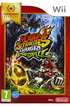 Nintendo MARIO STRIKERS photo 1