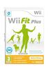 Nintendo WII FIT PLUS (JEU) photo 1