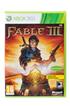 Microsoft XBOX360 250GO+FABLE3 photo 2