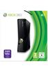 Microsoft XBOX ARCADE 4GO photo 2