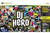 Activision DJ HERO photo 1