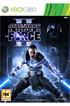 Activision STAR WARS : LE POUVOIR DE LA FORCE II photo 1
