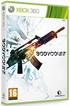 Jeux Xbox 360 BODYCOUNT Bandai