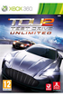 Jeux Xbox 360 TEST DRIVE UNLIMITED 2 Bandai