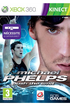Digital Bros MICHAEL PHELPS : PUSH THE LIMIT photo 1