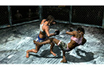 Digital Bros SUPREMACY MMA photo 2