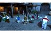 Disney LEGO PIRATES DES CARAÏBES photo 4