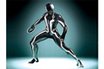 Disney TRON EVOLUTION photo 2