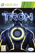 Disney TRON EVOLUTION photo 1