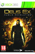 Eidos DEUS EX HUMAN REVOLUTION photo 1