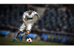 Electronic Arts FIFA 12 photo 4