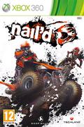 Jeux Xbox 360 Kochmedia NAIL'D X360