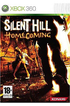 Konami SILENT HILL V photo 1