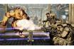 Microsoft GEARS OF WAR 3 photo 4
