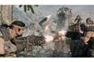 Microsoft GEARS OF WAR 3 photo 2