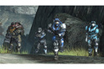 Microsoft HALO REACH photo 2