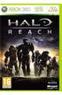 Microsoft HALO REACH photo 1
