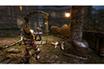 Sega RISE OF NIGHTMARES photo 2
