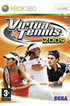Sega VIRTUA TENNIS09 photo 1