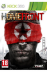 Jeux Xbox 360 HOMEFRONT Thq
