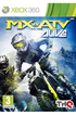 Jeux Xbox 360 MX VS ATV ALIVE Thq