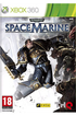 Jeux Xbox 360 WARHAMMER SPACE MARINE Thq