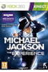 Ubisoft MICHAEL JACKSON : THE EXPERIENCE photo 1
