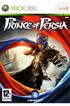 Ubisoft PRINCE OF PERSIA photo 1