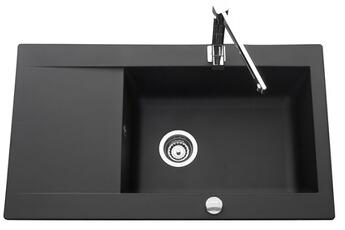 liste d 39 envies de b imprimante cuisine gris top moumoute. Black Bedroom Furniture Sets. Home Design Ideas