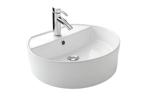 Tout le choix Darty en Robinet salle de bain de marque Grohe | Darty