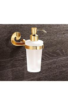 Tout le choix darty en accessoires de salle de bain for Accessoire salle de bain dore