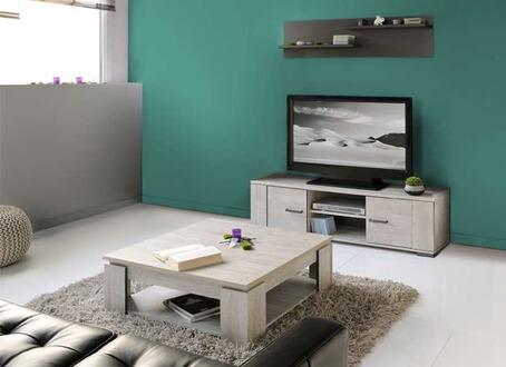 Tout le choix darty en meuble tv meuble t l darty for Tele achat projecteur noel