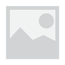 Jeux d'imitation KLEIN MACHINE A CAFE BOSCH - - 9577 - JOUET CAFETIERE - ACCESSOIRE CUISINE