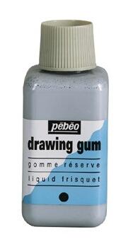 Peinture et dessin Pebeo - DRAWING GUM