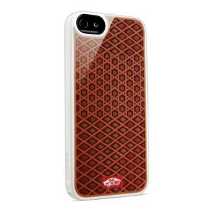 belkin coque iphone 5