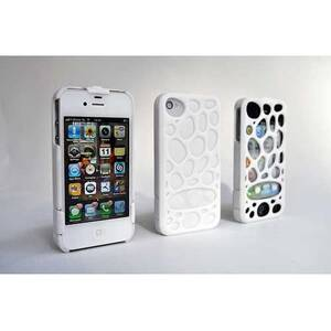 coque iphone 4 double face