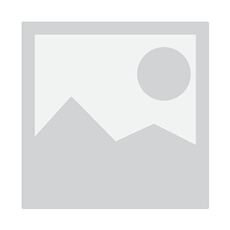 coque iphone 6 quiksilver