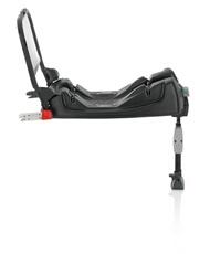 Accessoires pour la voiture BRITAX Base Isofix pour siège-auto Baby-Safe