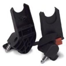 Accessoire poussette BABY JOGGER Adaptateur Siège Auto-Maxi Cosi