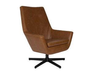 Tout le choix darty en fauteuil de marque achat design darty for Achat design